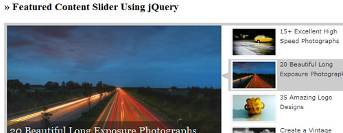 25-Tutorials-and-Resources-for-Learning-jQuery-UI