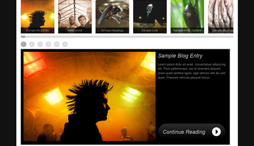 31-Rare-Wordpress-Themes