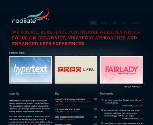 60-Sites-with-Attractive-Typographical-Introductions