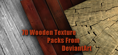 70-Awesome-Wooden-Texture-Packs-from-DeviantArt