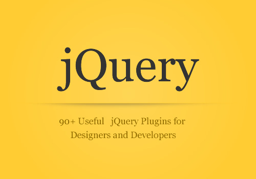 90-Useful-jQuery-Plugins-for-Designers-and-Developers