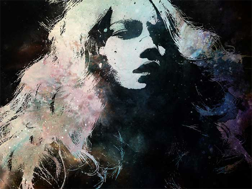 Amazing-Grunge-Artworks-by-Alex