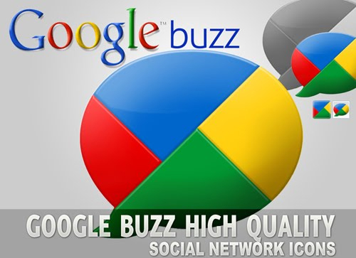 Google-Buzz-Social-Icons-for-Bloggers-and-Designers