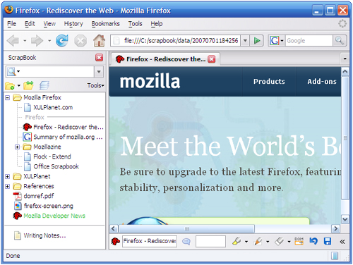9 Powerful Firefox Add-Ons That Can Save Your Time 1