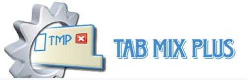 Tab-Mix-Plus