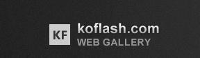 koflash