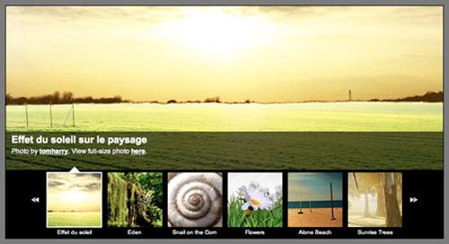 10-Best-jQuery-Gallery-Slideshow-Techniques