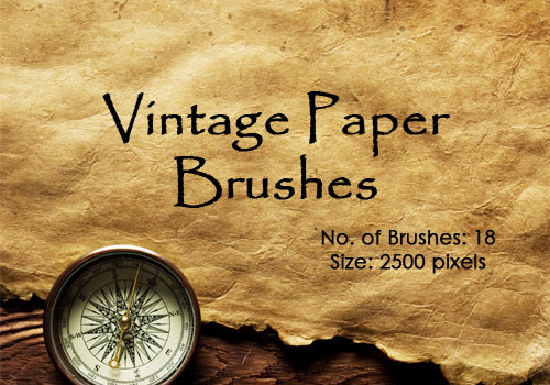 100-Vintage-Textures-and-Photoshop-Brushes-to-Decorate-Your-Design