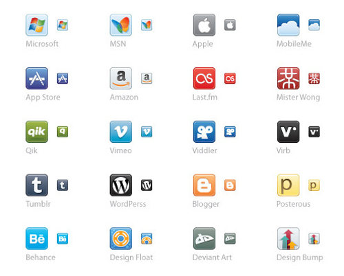 20-Fresh-Sets-of-Free-Icons-for-Web-Designers