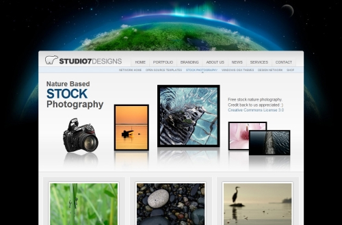 30-Websites-To-Download-Free-Stock-Photos