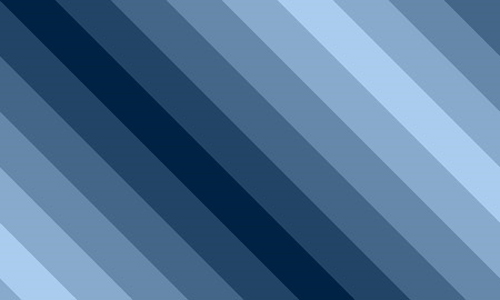33-Free-Blue-Patterns-to-Download