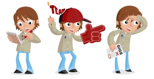 50-Useful-Cartoon-Character-Design-Tutorials