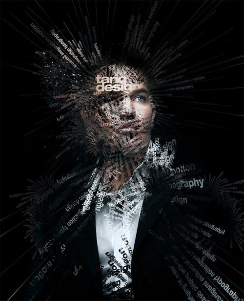 60-Amazing-Digital-Photo-Manipulation-Art