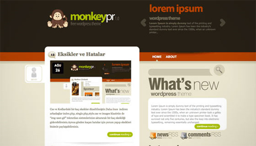 60-Latest-High-Quality-Free-WordPress-Themes