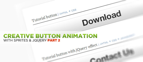Creative-Button-Animations-with-Sprites-and-JQuery