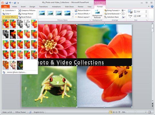Edit-pictures-directly-within-PowerPoint-2010