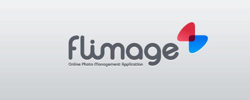 Logo-Design-Inspiration-65-Brilliant-Fresh-Designs