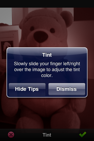 Now Edit And Share From Anywhere With Photoshop For iPhone 4