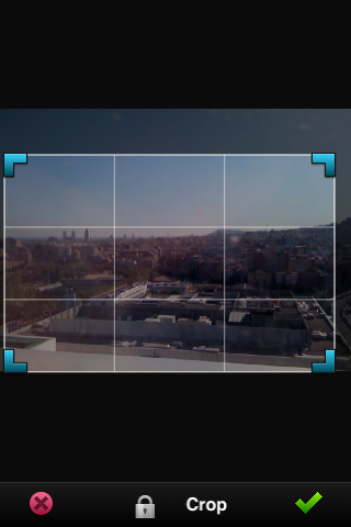 Now Edit And Share From Anywhere With Photoshop For iPhone 5