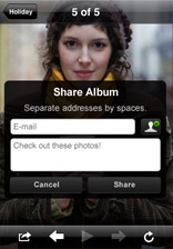 Now Edit And Share From Anywhere With Photoshop For iPhone 9
