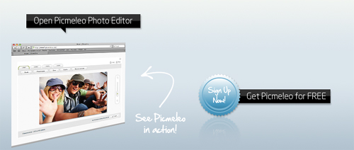 Now Embed Free Online Photo Editor In Your Website With Picmeleo 7