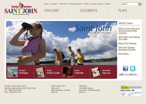 Showcase-of-City-Tourism-Website-Designs