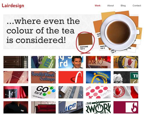 The-AIDA-Marketing-Model-in-Web-Design