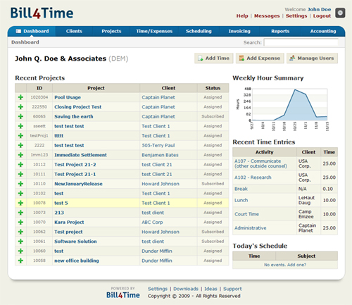 12 Coolest Web Apps To Simplify Your Business 7