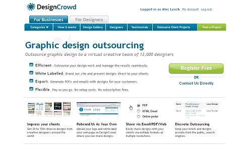 designcrowd-screenshot-small