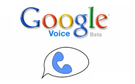 Want To Make Cheap International/Local Calls And Text Messages? Use Free Google Voice In Your iPhones And Palm WebOS. 1
