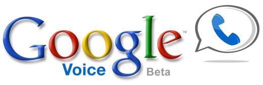 googlevoice_logo_shaded_pho