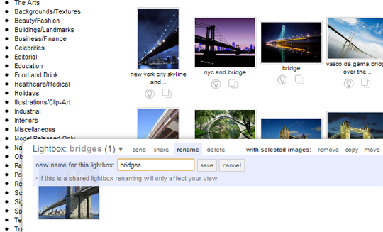 How to Make a Killer Viral Photo Gallery 2