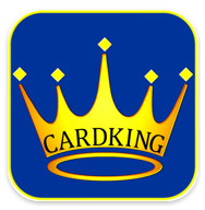 Use CardKing To Carry All Your Coupons And Loyalty Cards In Your iPhone 20