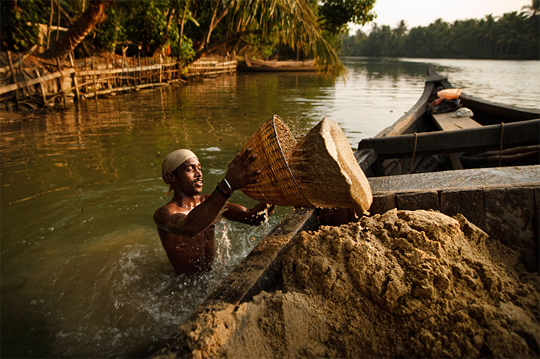 Beautifully Captured Impressive Photographs Dedicated To Labour Day 17