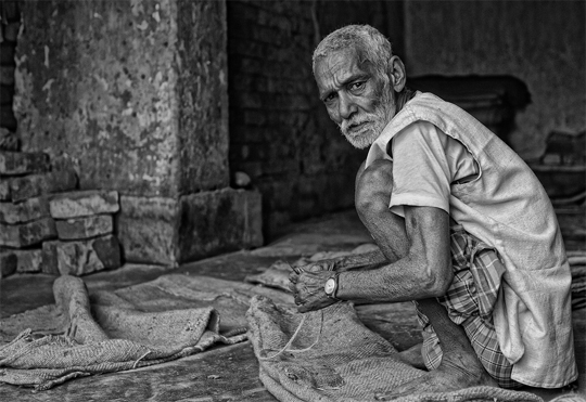 Beautifully Captured Impressive Photographs Dedicated To Labour Day 15