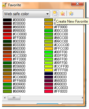 How To Pick A Color Off Your Screen The Easy Way 5