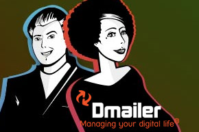 Dmailer Backup Works Great As Dropbox Alternative With More Features 4