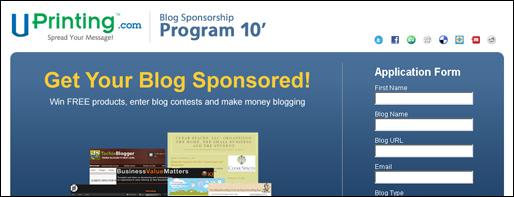 find-a-blog-sponsor