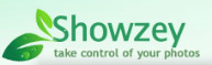 Share Flickr, Picasa, Gmail & Facebook Photos All In One Place With Showzey 3