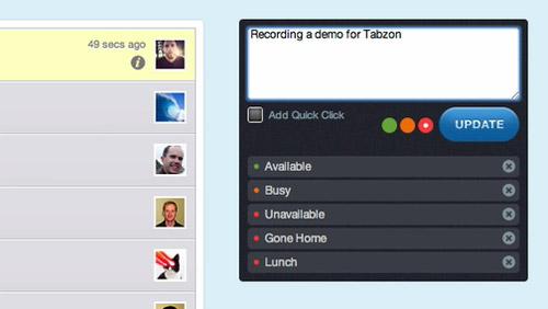 tabzon1