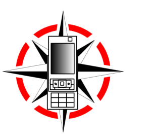 Top 5 Software To Secure And Locate Your Lost Cell Phones 1