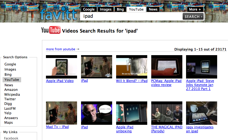 Screen shot 2010-05-02 at 6.22.25 PM