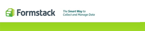 The Smartest Online Form Builder To Collect And Manage Your Data Efficiently 1
