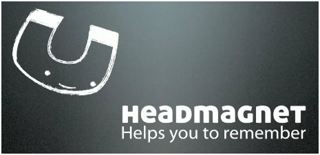 HeadMagnet Helps Remembering & Memorizing Names, Faces, Dates, Quotes and More 7