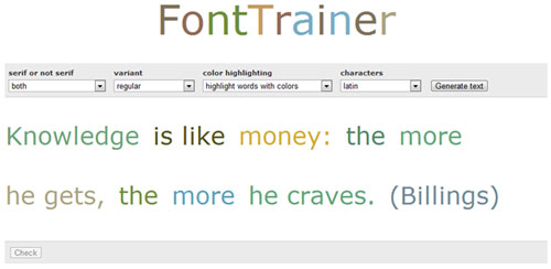 identify-fonts3