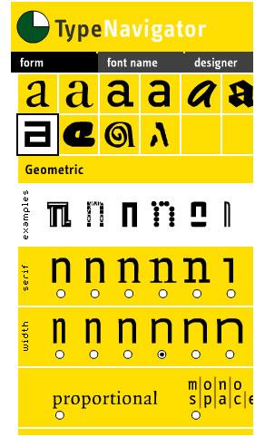identify-fonts4