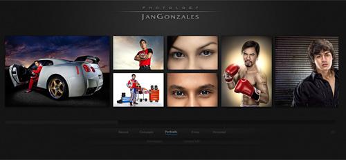 jna-gonzales