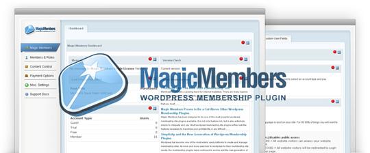 magic-members