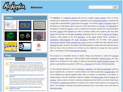 mashpedia2