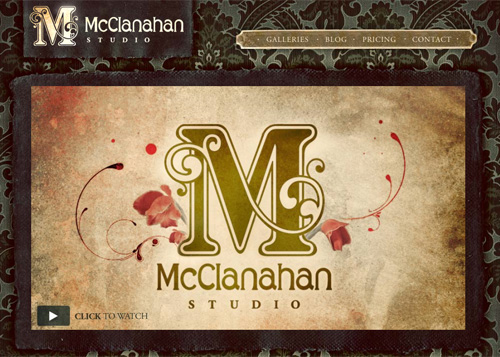 mcclanahan-studio